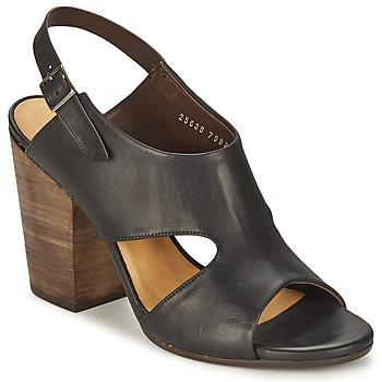 Sandale Coclico CASPAR Noir 350x350