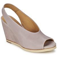 Chaussures Femme Sandales et Nu-pieds Coclico NELS Violet clair