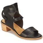 Sandales et Nu-pieds Coclico TYRION