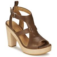 Sandales et Nu-pieds Coclico SHAE