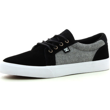 DC Shoes Homme Council Se