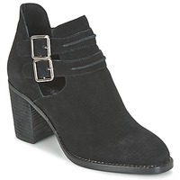 Low boots Jeffrey Campbell ROYCROFT