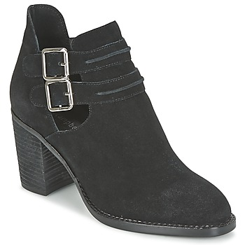 Jeffrey Campbell Femme Boots  Roycroft
