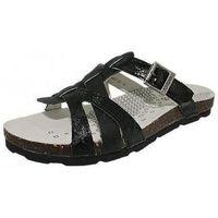 Sandales et Nu-pieds Kickers dolia 051