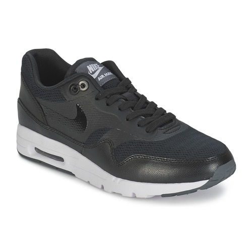 AIR MAX 1 ULTRA ESSENTIAL W
