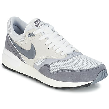 Chaussures Homme Baskets basses Nike AIR ODYSSEY Gris