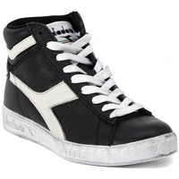 Chaussures Baskets montantes Diadora GAME L HIGH