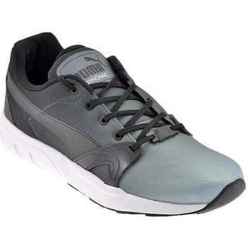 Chaussures Homme Baskets basses Puma Xt S Blur Baskets basses