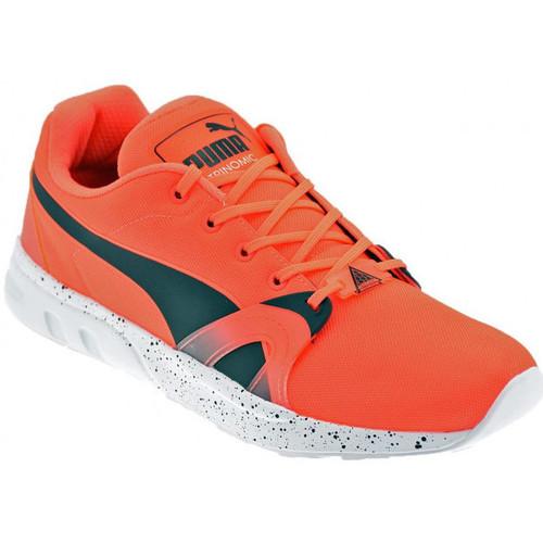 Chaussures Homme Baskets basses Puma Xt S Speckle Baskets basses