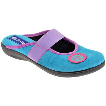 Chaussures Femme Mules Inblu Aimer Pantoufles