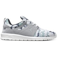 Baskets basses DC Shoes HEATHROW X DPM