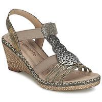 Sandales et Nu-pieds Remonte Dorndorf TINACE