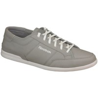 Chaussures Homme Baskets basses Reebok Sport Royal Deck V44963 Grey