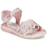 Sandales et Nu-pieds Wildflower KONGSBERG