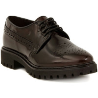 Derbies Marco Ferretti REGATA BORDO
