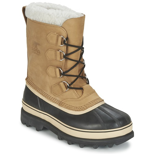 Chaussures Chaussures Bottines Bottines Sorel qpP0Rd