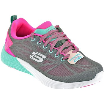 Skechers Marque Front Page Baskets...