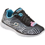 Baskets basses Skechers Surf Safari Baskets basses
