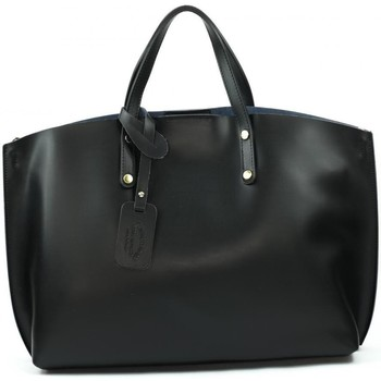 Sacs Femme Cabas / Sacs shopping Oh My Bag CHANTILLY 38
