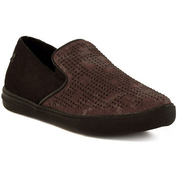 Chaussures Femme Slip ons Replay SCARPA Multicolore
