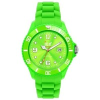 Montres Analogiques Ice Watch Montre  - SI.GN.B.S.09 - Verte Homme