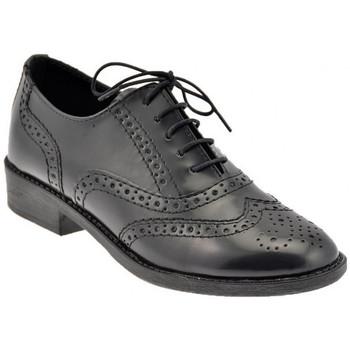 Chaussures Femme Richelieu Jaja Michelle Richelieu