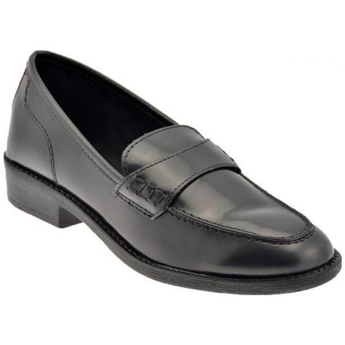 Chaussures Femme Mocassins Jaja Helena Mocassins