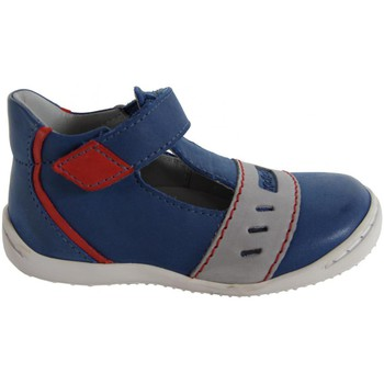Kickers Enfant 413491-10 Greg