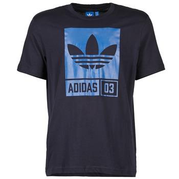 T-shirts manches courtes adidas Originals STR GRP