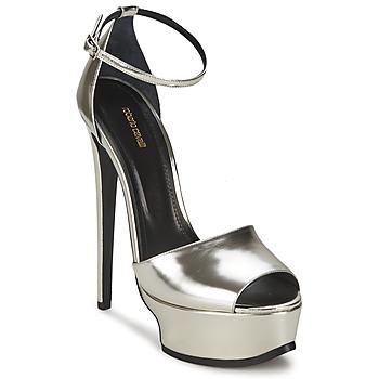 Sandales et Nu-pieds Roberto Cavalli XPS260-PZ048
