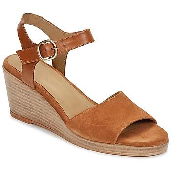 Sandales et Nu-pieds n.d.c. LAS SALINAS