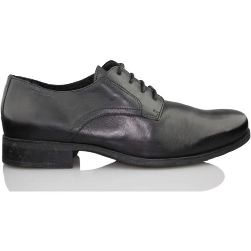 Chaussures Derbies Martinelli ROYALE BLACK