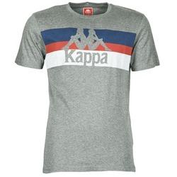 T-shirts manches courtes Kappa SKIPPA