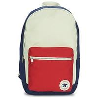 Sacs à dos Converse CORE PLUS BACKPACK