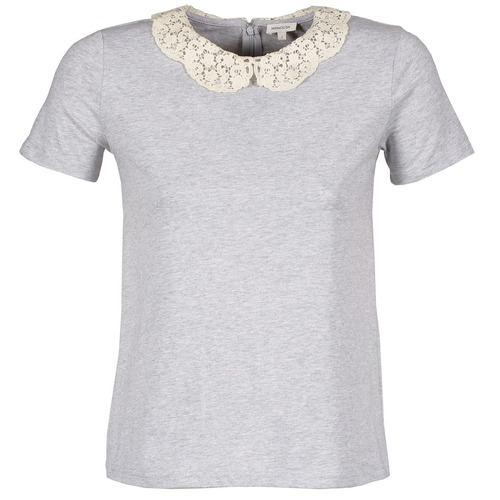 T-shirts & Polos Manoush T-SHIRT Gris 350x350