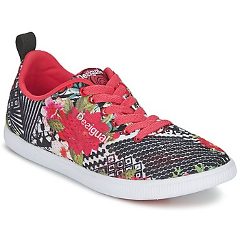 Baskets basses Desigual FUN-EVA