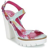 Sandales et Nu-pieds Desigual VENICE