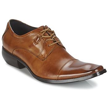 Chaussures Homme Derbies Kdopa ARNOLD Marron