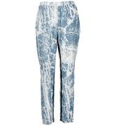 Pantalons fluides Vila GRUNGE ME