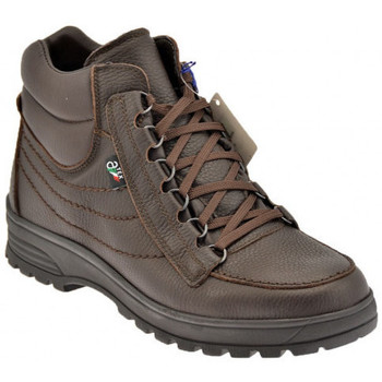 Alisport Homme Outdoor Mid Casual...