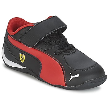 Chaussures enfant Puma DRIFT CAT 5 L SF V KIDS