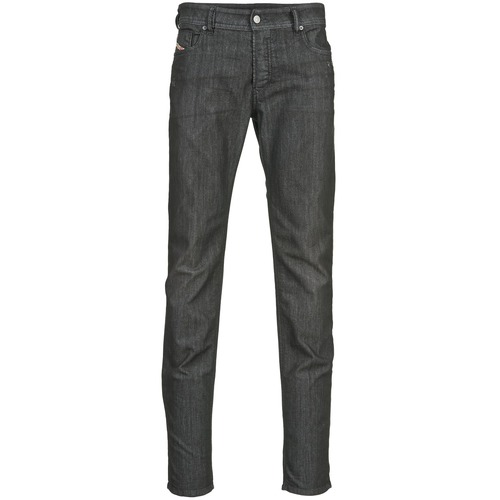 Jeans Diesel SLEENKER Gris 0845K 350x350