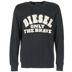 Sweats Diesel S-JOE-B