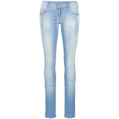 Jeans Diesel GRUPEE Bleu 01 350x350
