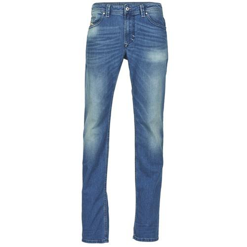 Jeans Diesel THAVAR Bleu 850W 350x350