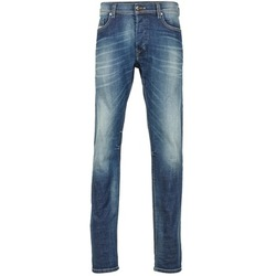 Vêtements Homme Jeans slim Diesel TEPPHAR Bleu 850K
