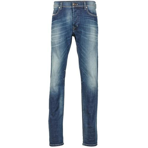 Jeans Diesel TEPPHAR Bleu 850K 350x350