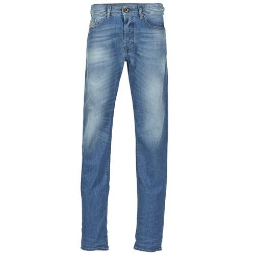 Jeans Diesel BUSTER Bleu 842H 350x350