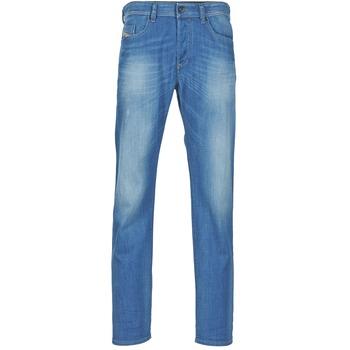 Jeans Diesel BUSTER Bleu 850J 350x350