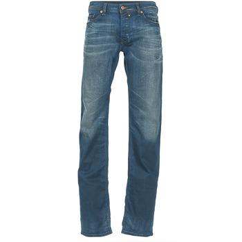 Jeans Diesel SAFADO Bleu 848Z 350x350